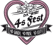 4sfest-logo