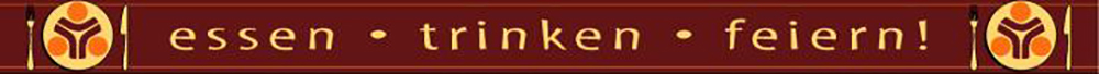 kusz logo banner